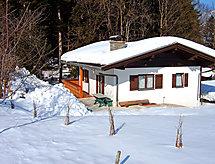 Ubytování v Rakousku v rekreačním domě Sebastian, Kufstein (Rakousko, Tyrolsko, Kufstein)