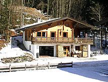 Ubytování v Rakousku v rekreačním domě Zuflucht, Kirchdorf in Tirol (Rakousko, Tyrolsko, Kirchdorf in Tirol)