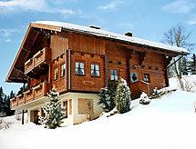 Ubytování v Rakousku v apartmánu Waldegg, Haus (Rakousko, Štýrsko, Haus)