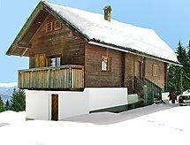Ubytování v Rakousku v rekreačním domě Wassertheureralm, Dellach (Rakousko, Korutany, Dellach)