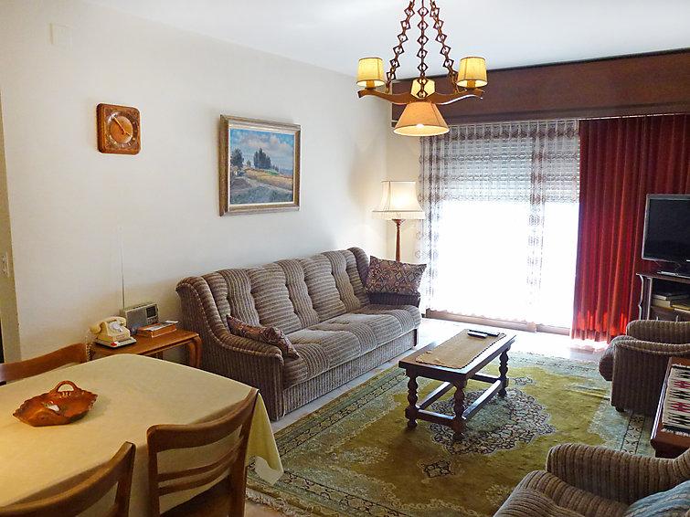 Ubytování ve Švýcarsku, Lugano/Aldesago