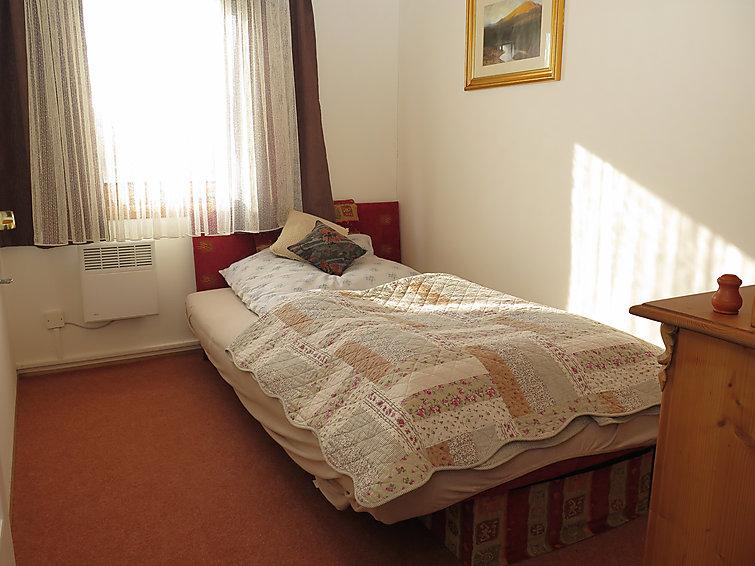 Ubytování v České republice, Maníkovice