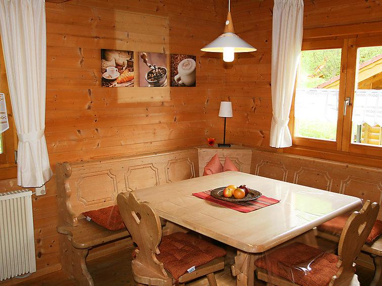 Ubytování v Německu, Stamsried
