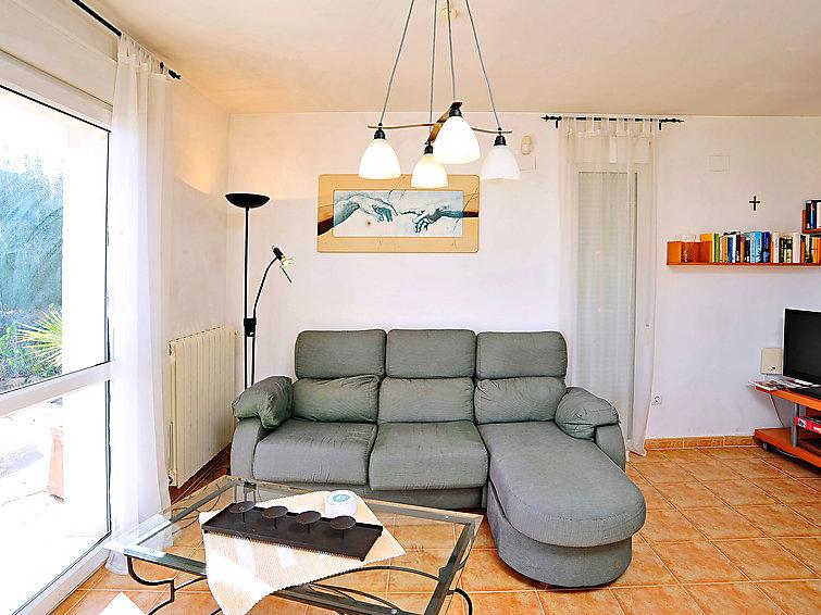 Ubytování ve Španělsku, Jávea/Benitachell