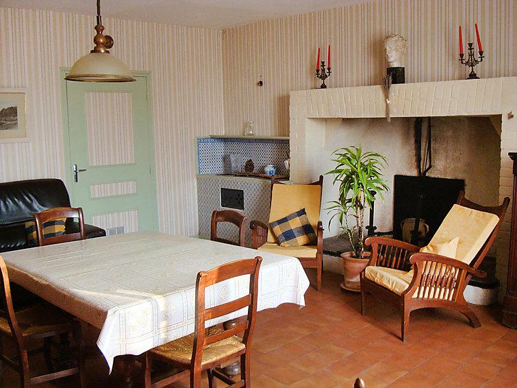 Ubytování ve Francii, Périgueux