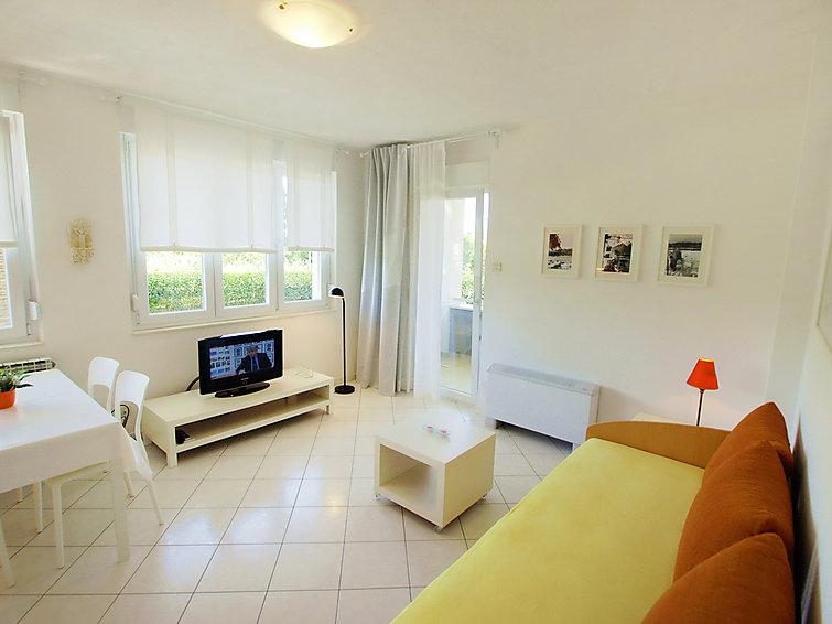 Ubytování v Chorvatsku, Zadar
