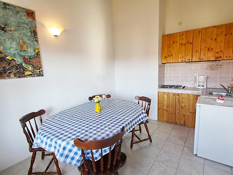 Ubytování v Chorvatsku, Dubrovnik/Mlini