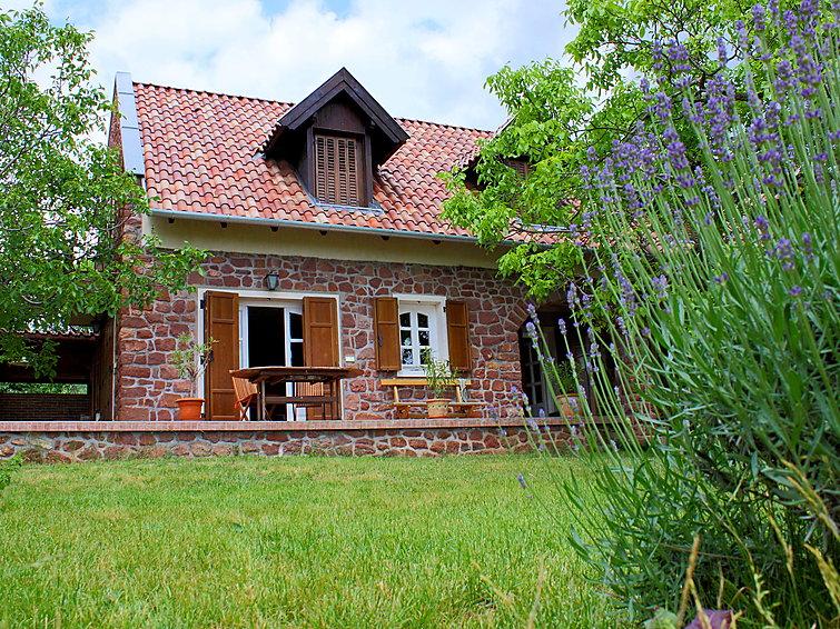 Ubytování v Maďarsku, Balatonalmadi