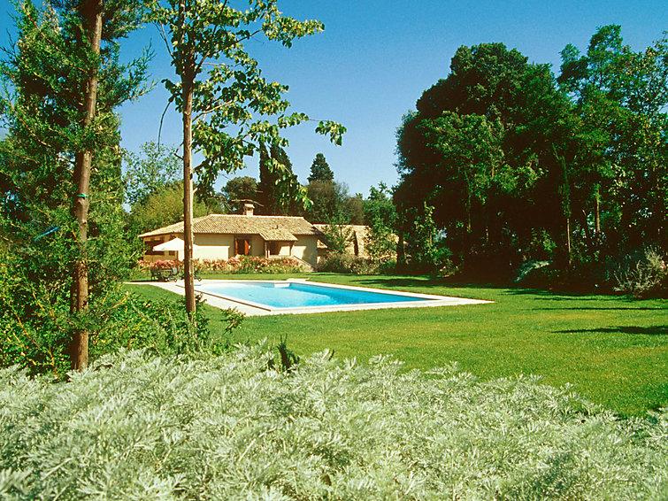 Ubytování v Itálii, Perugia