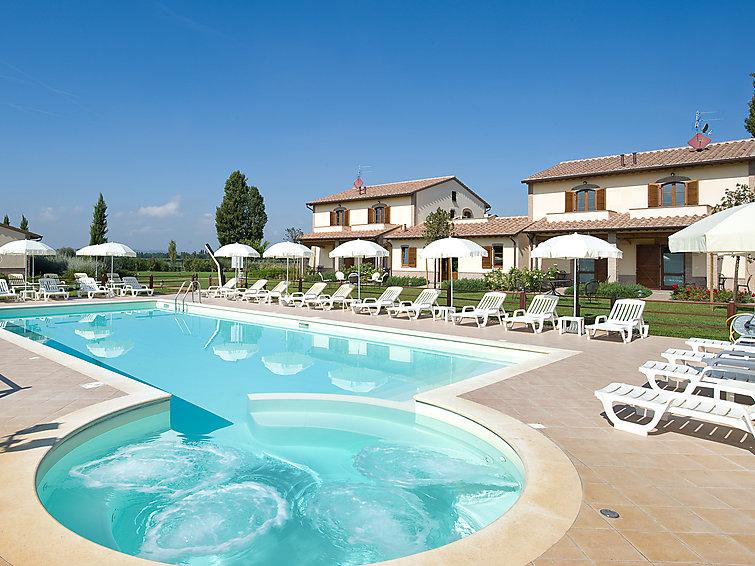 Ubytování v Itálii, Assisi