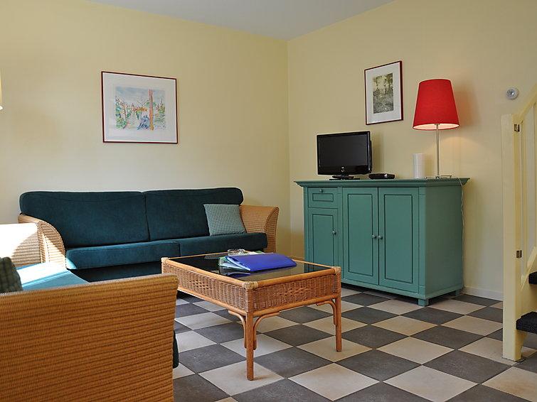 Ubytování v Nizozemí, Mechelen