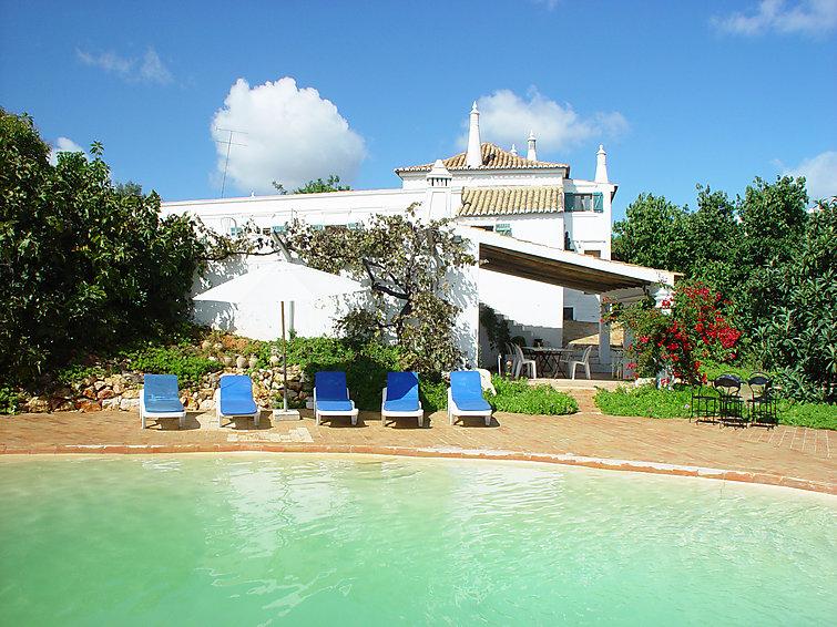 Ubytování v Portugalsku, Portimão